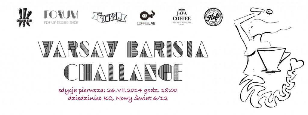 warsaw-barista-chalange-1