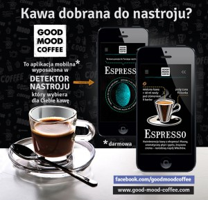 GOOD MOOD COFFEE (1)
