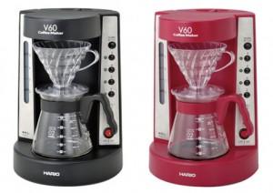 hario_coffee_machine