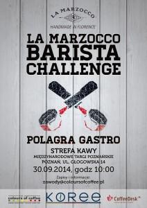 lama_barista_challenge