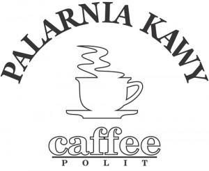 polit-palarnia-logo
