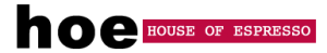 hoe-house-of-espresso
