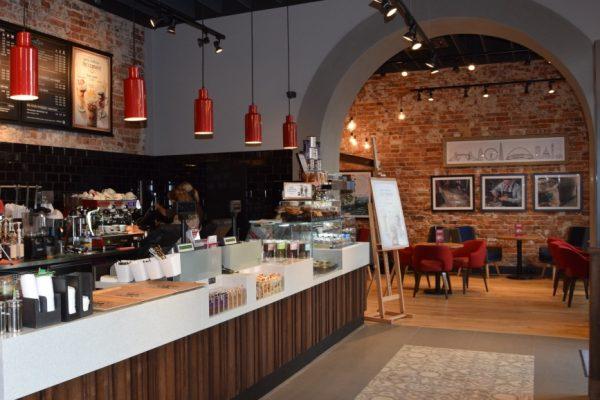 Costa Coffee_Plac Trzech Krzyży2_small